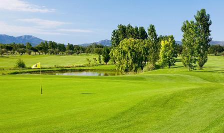 Club de Golf Peralada.jpg