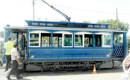 Синий трамвай (Tranvia azul).jpg