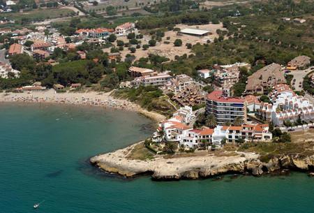 Playas De L'Altafulla.jpg