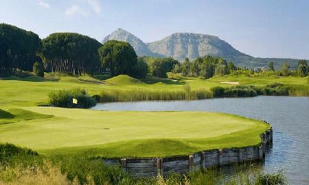 Emporda Golf.jpg