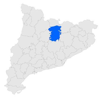 Бергеда (Барселона).jpg