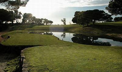 Club de golf Llavaneras.jpg