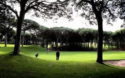 Club de golf Port del Compte.jpg
