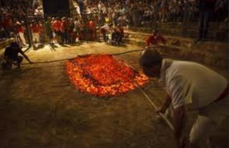 испания традиции.jpg