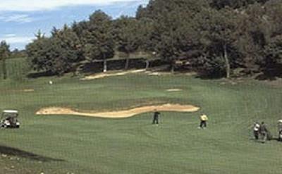 Golf Sant Feliu.jpg