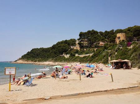Пляжи Рода де Бара.jpg