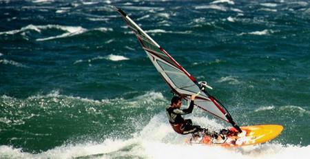 Capgirell Surf.jpg