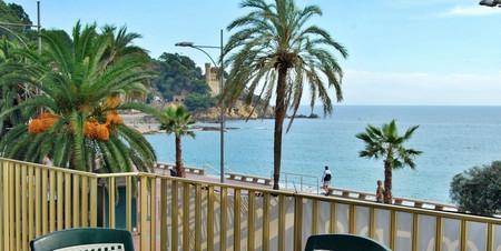Сан-Жауме-де-Энвежа пляж.jpg