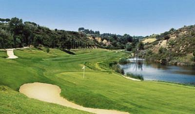 Club de golf Masia Bach.jpg