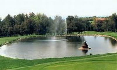 Club de golf La Mola.jpg