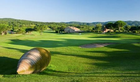 Club Golf d'Aro-Mas Nou.jpg