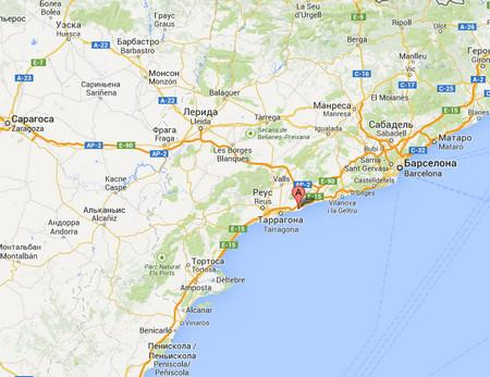 Altafulla, Tarragona, Espana.jpg