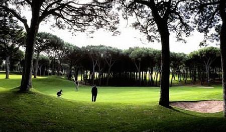 Golf Platja de Pals.jpg