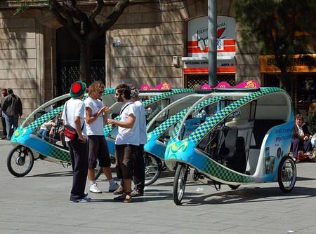 Велотакси в Барселоне.jpg