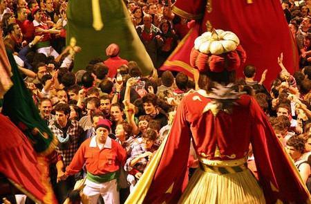 праздник Патум в Берге.jpg
