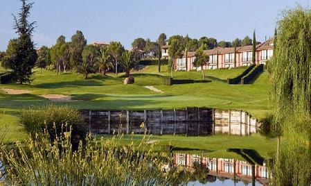 Torremirona Golf Club.jpg
