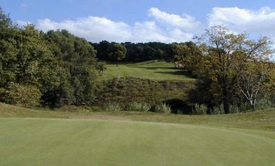 Golf Sant Joan.jpg