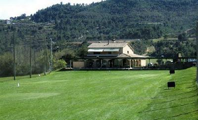 Club de golf La Roqueta.jpg
