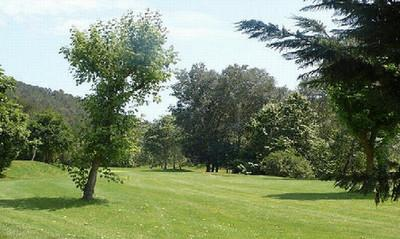 Club de golf Vallromanes.jpg