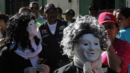 каталония карнавал.jpg