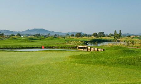 Golf Girona.jpg