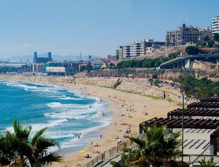 Пляжи в Таррагоне.jpg