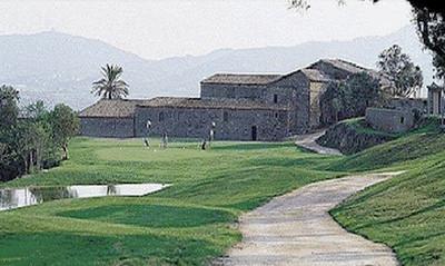 Golf Can Cuyas.jpg