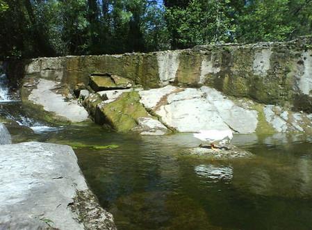 riu Muga.jpg