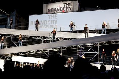 The Brandery 2013.jpg