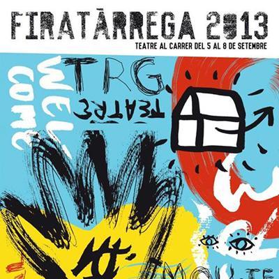FiraTàrrega 2013.jpg