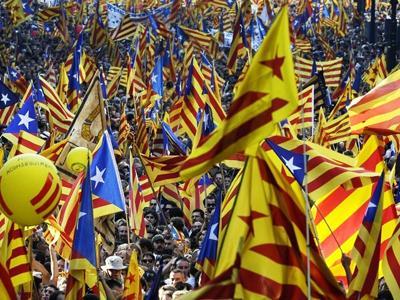 Национальный День Каталонии.jpg