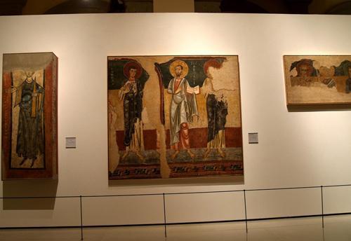 Музей искусства в Барселоне1.jpg