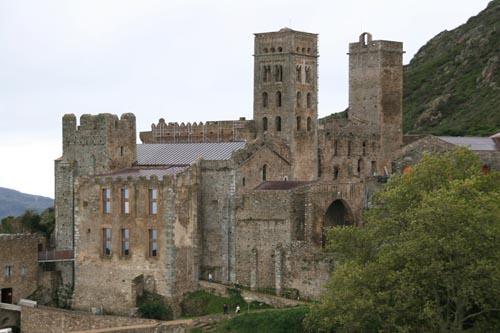 monestir de Sant Pere de Rodes.JPG