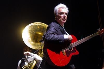 David Byrne & St. Vincent.jpg