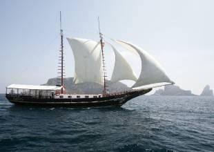 пиратское судно.jpg