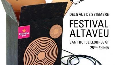 Festival Altaveu.jpg
