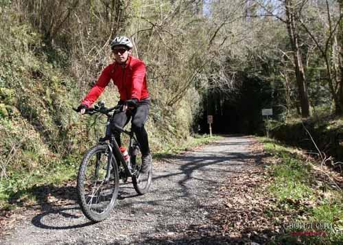 велосипед в каталонии.jpg