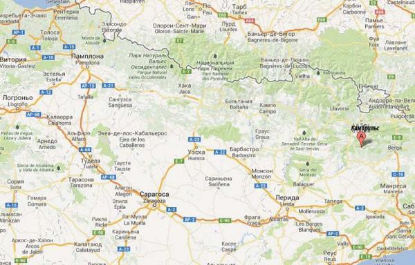 камбрильс карта.jpg