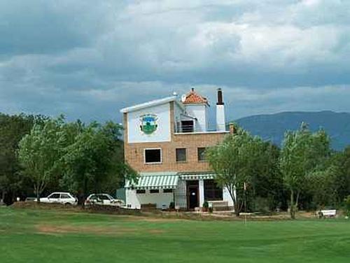 гольф клуб лериды2.jpg