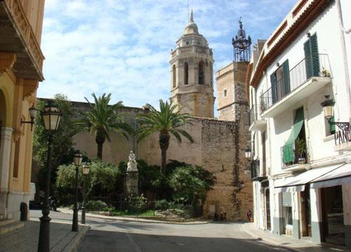церковь Святого Варфоломея.jpg