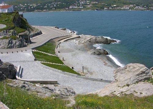 Platja-del-Pas-El-Port-de-la-Selva.jpg
