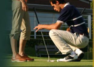 гольф.jpg