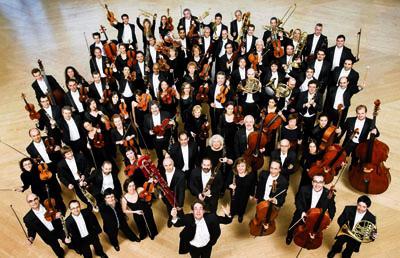 Симфонический оркестр Барселоны.jpg
