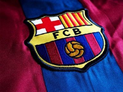Футбольный клуб Барселоны.jpg