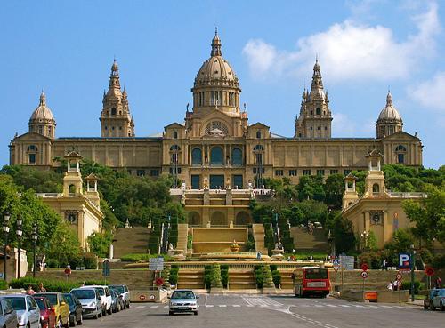 Музей искусства в Барселонеl.jpg