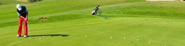 гольф клуб лериды.jpg