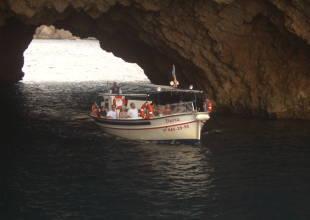 катание на лодке в каталонии.jpg