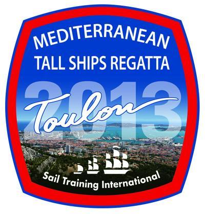 Mediterranean Tall Ships Regatta.jpg