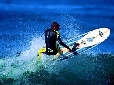 серфинг в каталонии.jpg