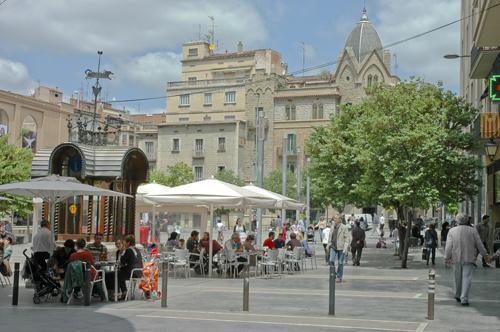 Plaça Sant Domènec.jpg